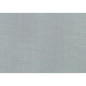 Art. T 103 - Puro Lino Bissone  - Ancho 180 cm