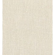 Assisi Fabric - Width 270 cm - Color Ecru