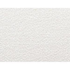 Crespo di Lino - Altezza 70 cm