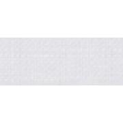 Puro Lino - Etruria - Altezza 270 cm - Colore Bianco