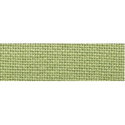 Misto Lino Garda -180 cm de Ancho - Verde Mela