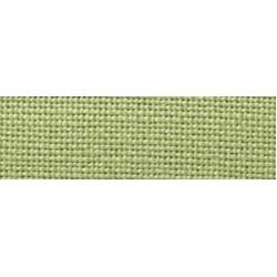 Garda Linen - 180 cm Width - Green Apple