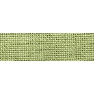 Misto Lino Garda - Altezza 180 cm - Verde Mela 34