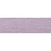 Garda Linen - 180 cm Width - Lilac