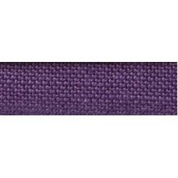 Garda Linen - 180 cm Width - Violet
