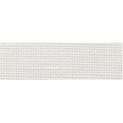 Garda Linen - 180 cm Width - Cream - Var. 450