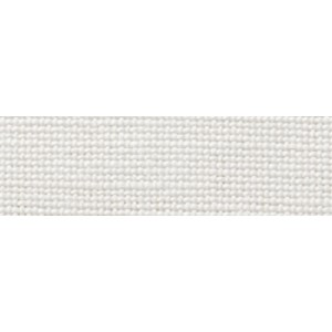 Misto Lino Garda -180 cm de Ancho - Crema Var. 450
