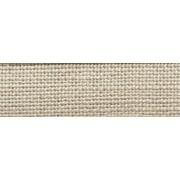 Misto Lino Garda -180 cm de Ancho - Ecru - Var. 452