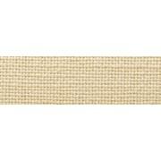 Misto Lino Garda -180 cm de Ancho - Amarillo Claro