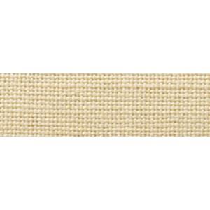 Garda Linen - 180 cm Width - Light Yellow