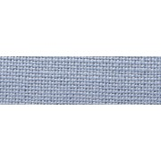 Garda Linen - 180 cm Width - Light Blue - Var. 459