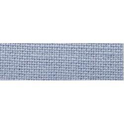 Misto Lino Garda - Celeste 459 -  Taglio da 50 x 180 cm