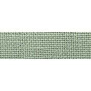 Misto Lino Garda - Altezza 180 cm - Verde Acqua 462