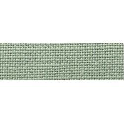 Garda Linen - 180 cm Width - Green 462