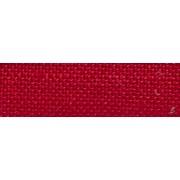 Misto Lino Garda - Altezza 180 cm - Rosso 465