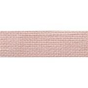 Garda Linen - 180 cm Width - Dark Pink - Var. 466
