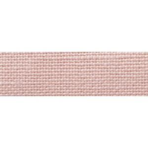 Misto Lino Garda -180 cm de Ancho - Rosa Oscuro - Var. 466