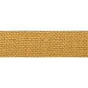 Garda Linen - 180 cm Width - Mustard