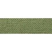 Garda Linen - 180 cm Width - Green