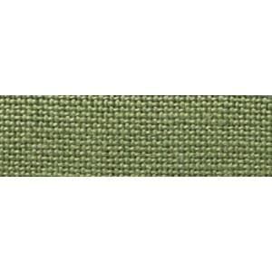 Misto Lino Garda - Altezza 180 cm - Verde 469