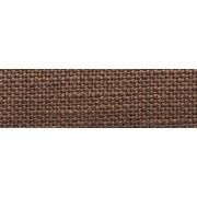 Garda Linen - 180 cm Width - Brown 479