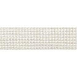 Garda Linen - 180 cm Width - Cream - Var. 480