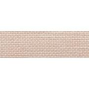 Garda Linen - 180 cm Width - Light Pink - Var. 481