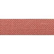 Garda Linen - 180 cm Width - Peach