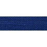 Garda Linen - 180 cm Width - Blue