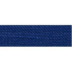 Misto Lino Garda -180 cm de Ancho - Blu
