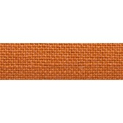 Misto Lino Garda -180 cm de Ancho - Naranja - Var. 484