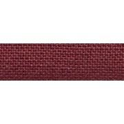 Garda Linen - 180 cm Width - Bordeaux Var. 486