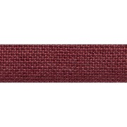 Misto Lino Garda - Altezza 180 cm - Bordeaux 486