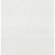 Pure Linen 30L - Width 270 cm - Optical White Color