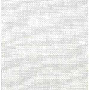 Puro Lino 20L - Taglio da 60 x 180 cm - Colore Bianco Ottico