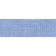Rustichella Fabric - Width 180 cm - Light Blue