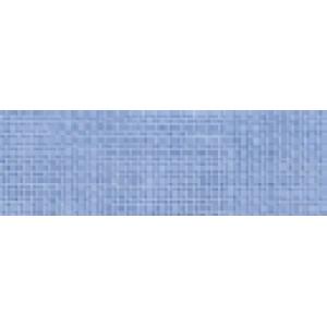 Rustichella Tinta Unita - Altezza 180 cm  - Celeste