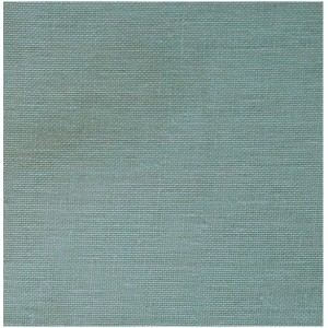 Graziano - Riviera Light Green - 90x90 cm