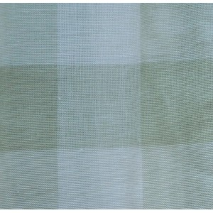 Graziano - Riviera Light Green Big Boards - 90x90 cm