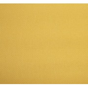Cotton Fabric - Colonia - Yellow