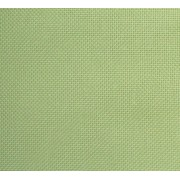 Cotton Fabric - Colonia - Green