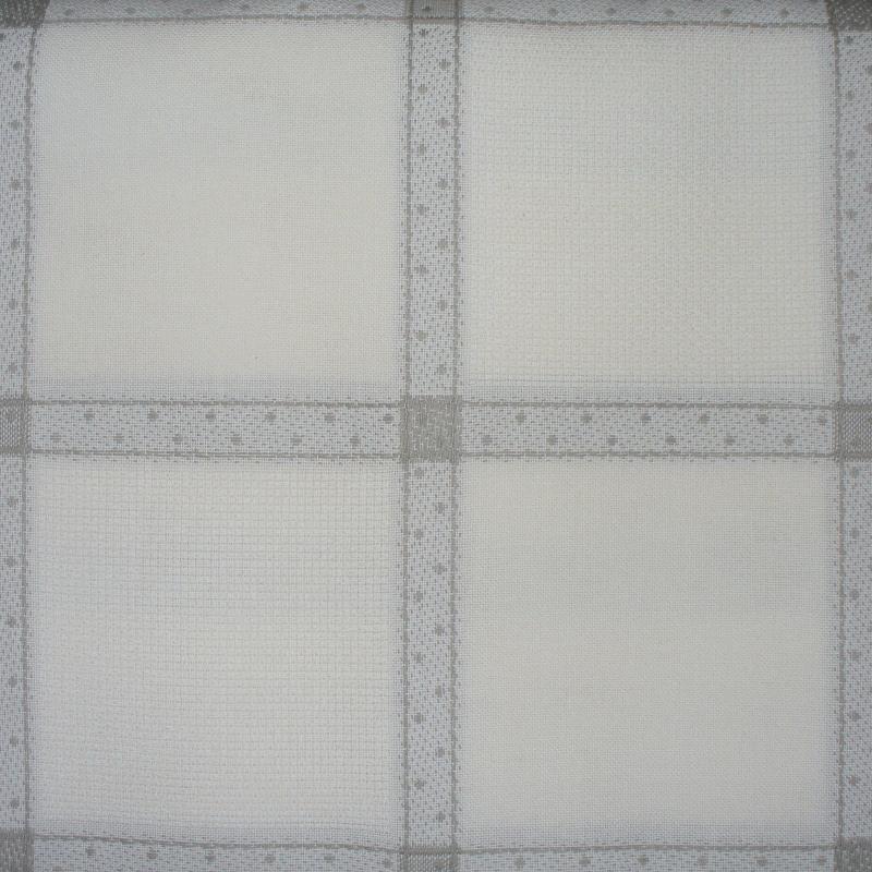 Catalogo tessuti graziano modificare una pelliccia for Tessuti arredamento torino