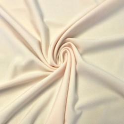 Tela Jersey Color Nude - Ancho 150 cm