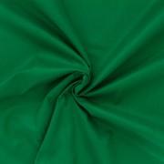 Tela para Mesa de Juego - Ancho 145 cm