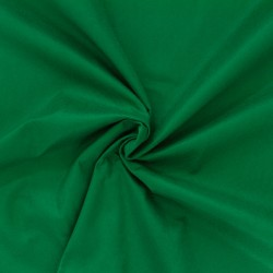 Panno Verde Tavolo da Gioco - Altezza 145 cm
