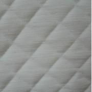 Quilt Fabric - Cream