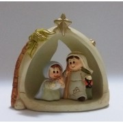 Collectibles - The Holy Family
