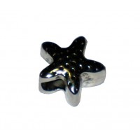 Charms - Colore Argento