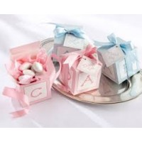 Newborn Favors Package