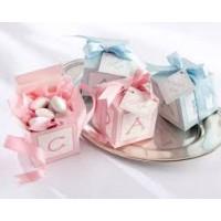 Newborn Favors Package
